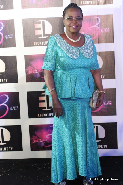 Ebony-Life-at-3-EL-3-Africa-Fashion-week-Nigeria- AFWN-July-2016-BellaNaija0006