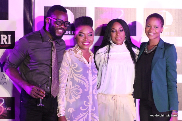 Ebony-Life-at-3-EL-3-Africa-Fashion-week-Nigeria- AFWN-July-2016-BellaNaija0007