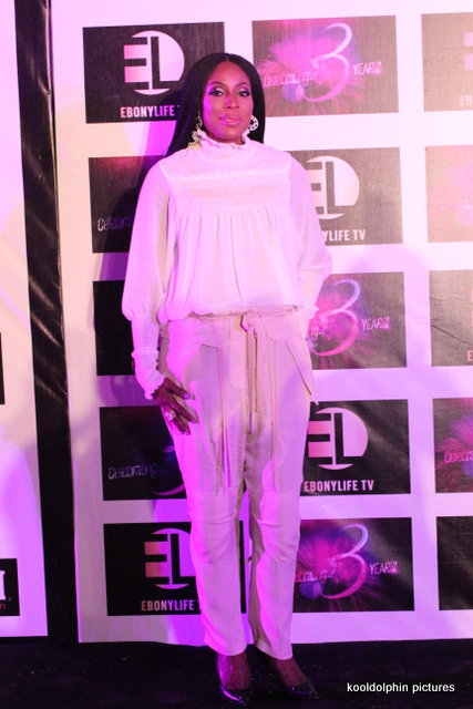 Ebony-Life-at-3-EL-3-Africa-Fashion-week-Nigeria- AFWN-July-2016-BellaNaija0008