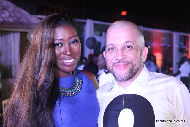 Ebony-Life-at-3-EL-3-Africa-Fashion-week-Nigeria- AFWN-July-2016-BellaNaija0008