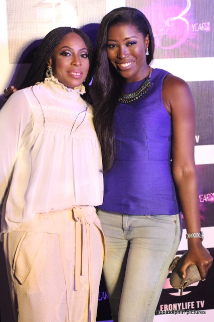 Ebony-Life-at-3-EL-3-Africa-Fashion-week-Nigeria- AFWN-July-2016-BellaNaija0011
