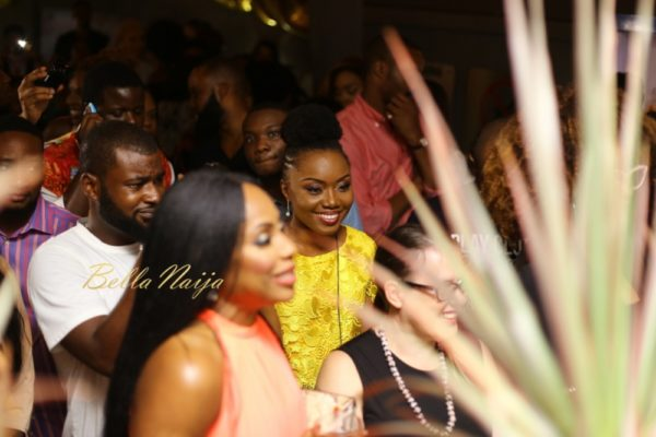 EbonyLife-TV-On-The-Real-Launch-July-2016-BellaNaija0030