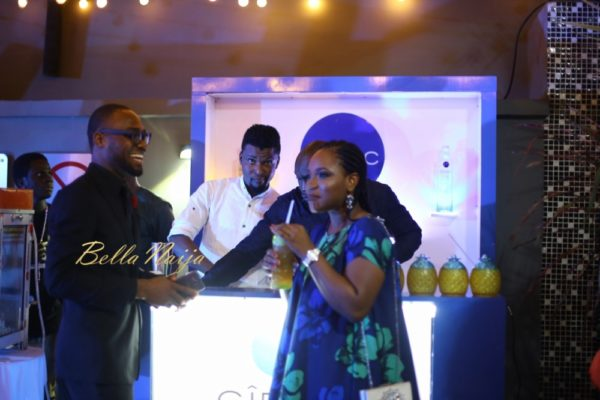 EbonyLife-TV-On-The-Real-Launch-July-2016-BellaNaija0063