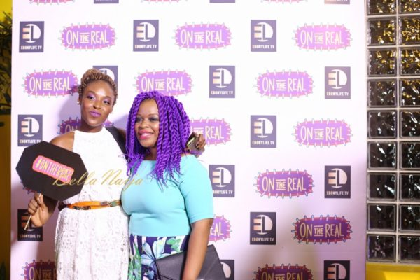 EbonyLife-TV-On-The-Real-Launch-July-2016-BellaNaija0067