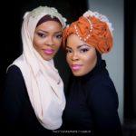 Eid hijab makeup bellanaija july 2016DSC_5304 copy72016_