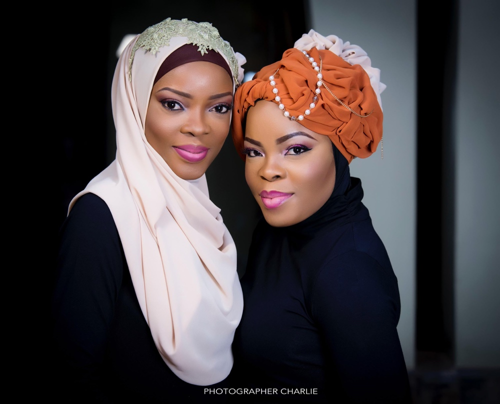 Eid hijab makeup bellanaija july 2016DSC_5304 copy72016_