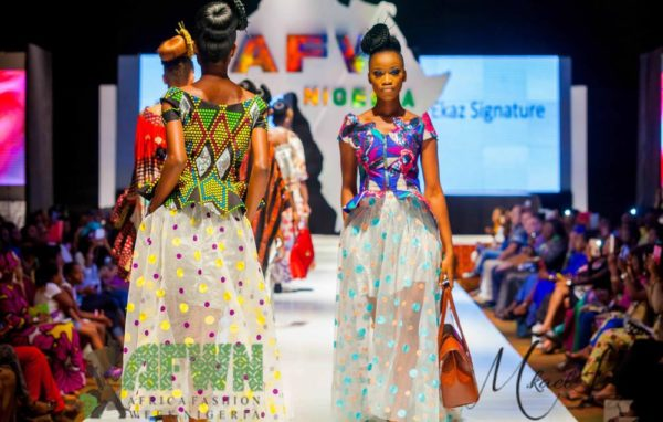 Ekaz-Signature-Africa-Fashion-week-Nigeria- AFWN-July-2016-BellaNaija0004