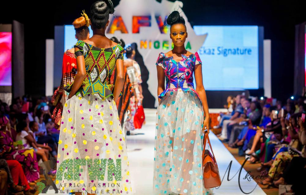 Latest African Fashion Ankara Kitenge African Women Dresses African Prints African Mens