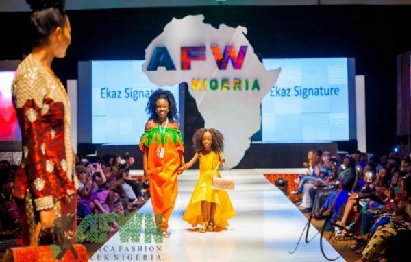 Ekaz-Signature-Africa-Fashion-week-Nigeria- AFWN-July-2016-BellaNaija0005