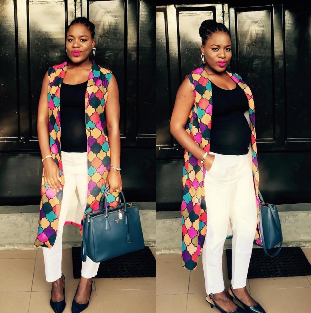 Ella Mo Adenugba bellanaijaScreen Shot 2016-07-13 at 09.32.4072016_