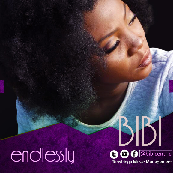 17 Year Old Afro-Soul Singer Bibi releases 2 singles ...