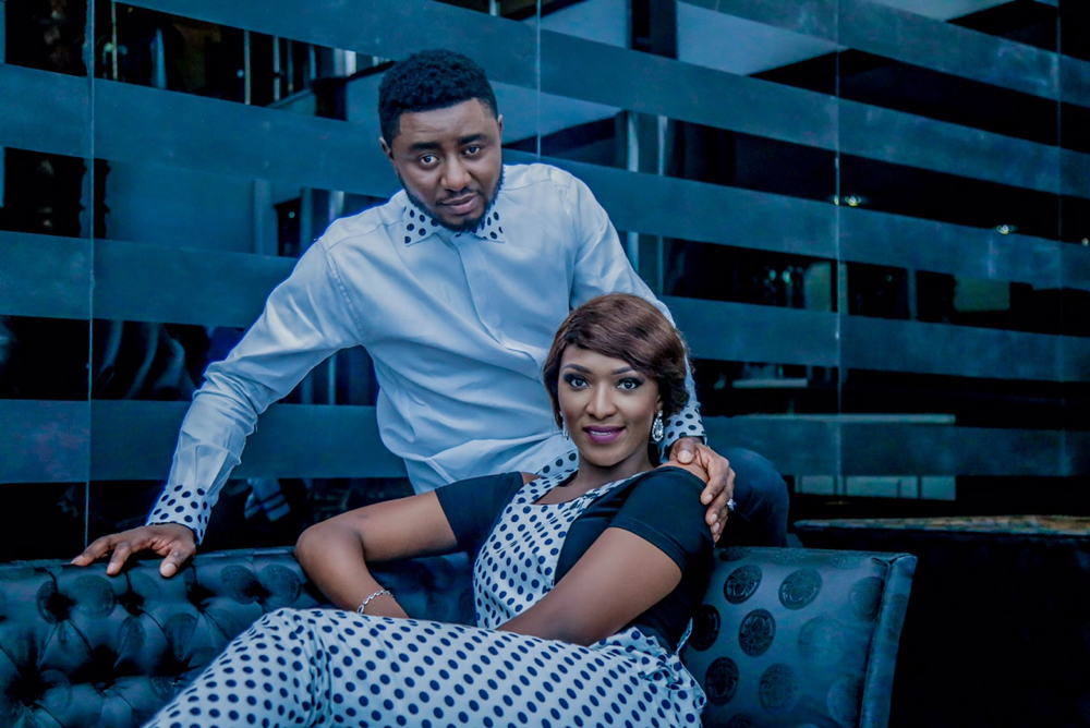 Esther Audu and Philip Ojire Pre-wedding shoot_IMG_4261