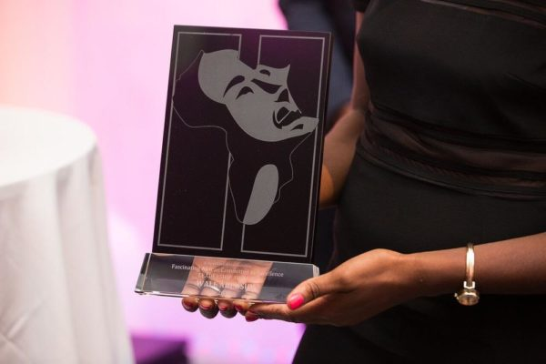 The FACE List Award-The Symbol of Pan-African Achievement and Excellence