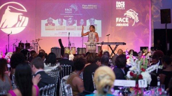 FACE List Awards Gala 2016 BellaNaija (25)