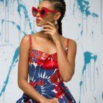 Frankie & Co. - BN Style - BellaNaija - 014