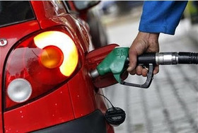 Nigerians Kick as Senate Proposes N5 Fuel Levy