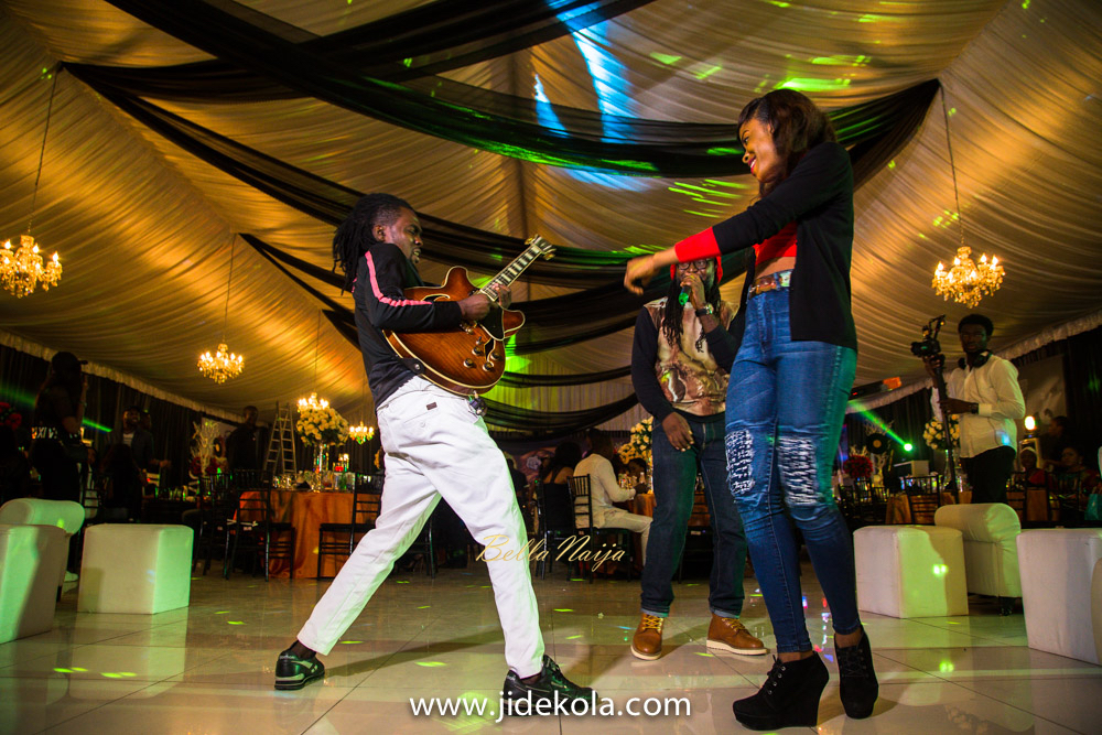 Funke's Hip Hop 40th Birthday_1
