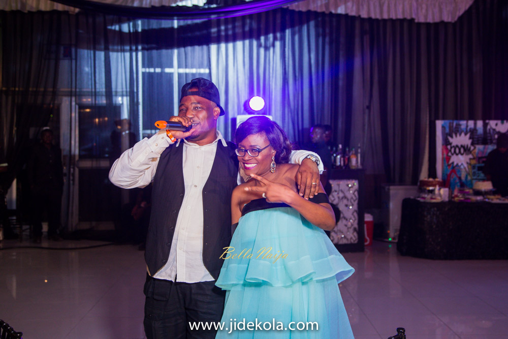 Funke's Hip Hop 40th Birthday_2