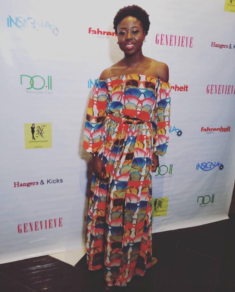 Genevieve Magazine Summer Party 2016_Fahrenheit Loft Hotel_BellaNaija 2016_17