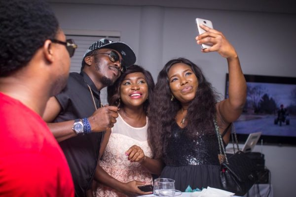 Genevieve Online 2016 Summer Party BellaNaija (1)
