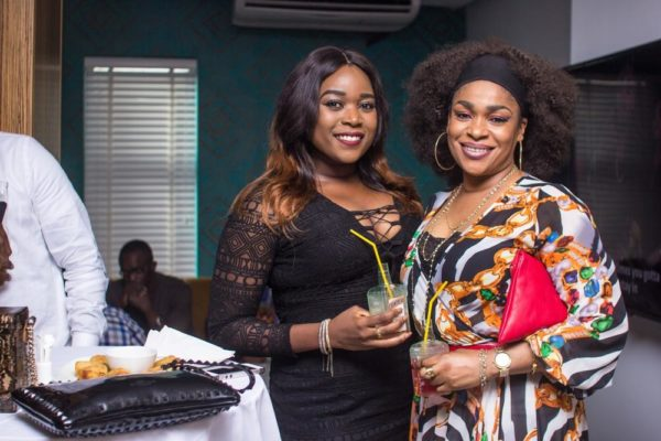 Genevieve Online Summer Party July 2016 BellaNaija (13)