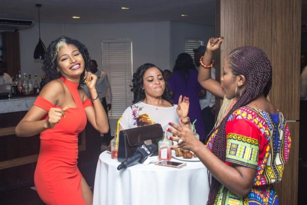Genevieve Online Summer Party July 2016 BellaNaija (4)