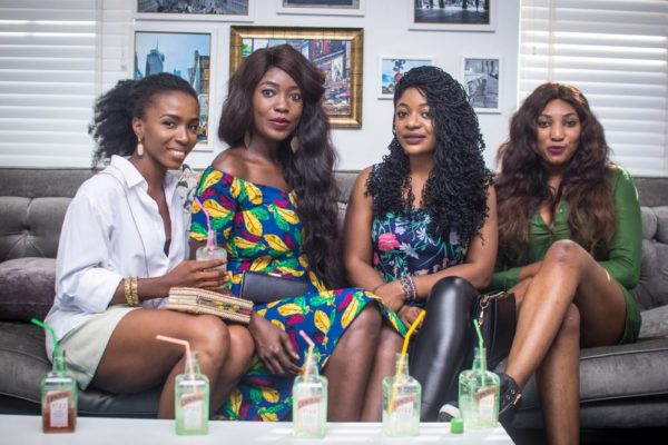 Genevieve Online Summer Party July 2016 BellaNaija (9)
