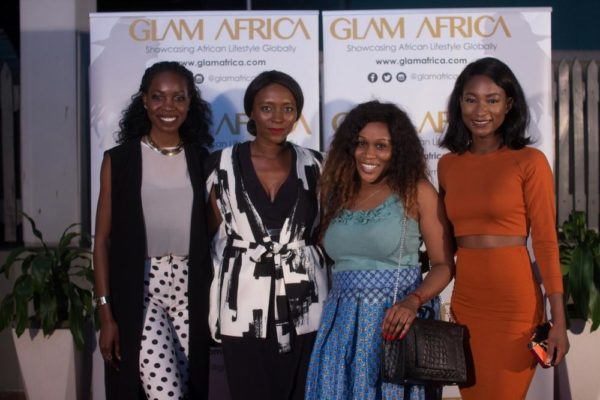 Glam-Africa-Magazine-Whisky-Wine-Cocktails-July-2016-BellaNaija (29)