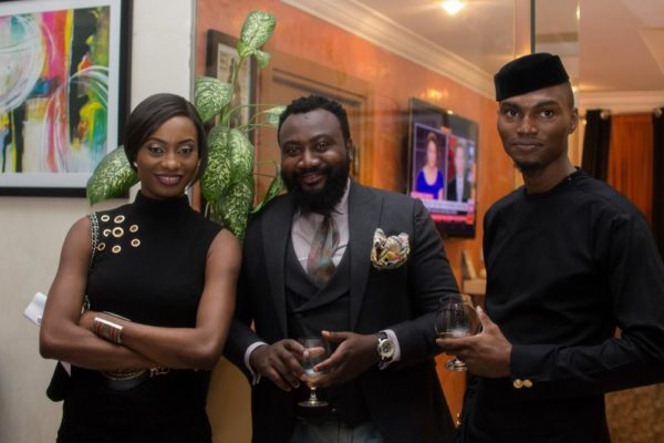 Glam-Africa-Magazine-Whisky-Wine-Cocktails-July-2016-BellaNaija (35)