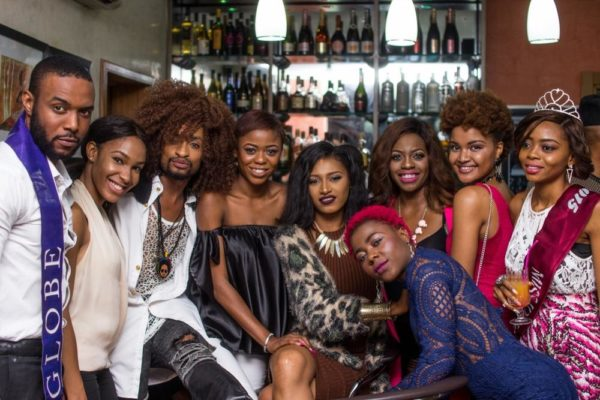 Glam-Africa-Magazine-Whisky-Wine-Cocktails-July-2016-BellaNaija (7)