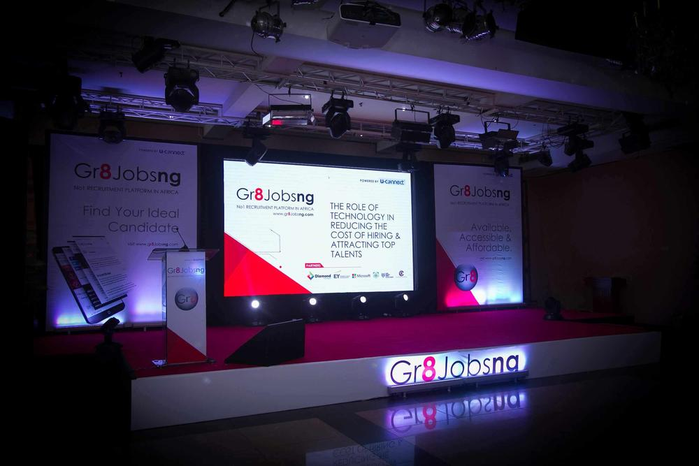 Gr8Jobsng Official Launching_0005
