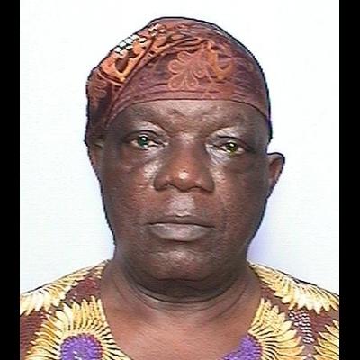 Hon Elijah Adewale Oluwatayo