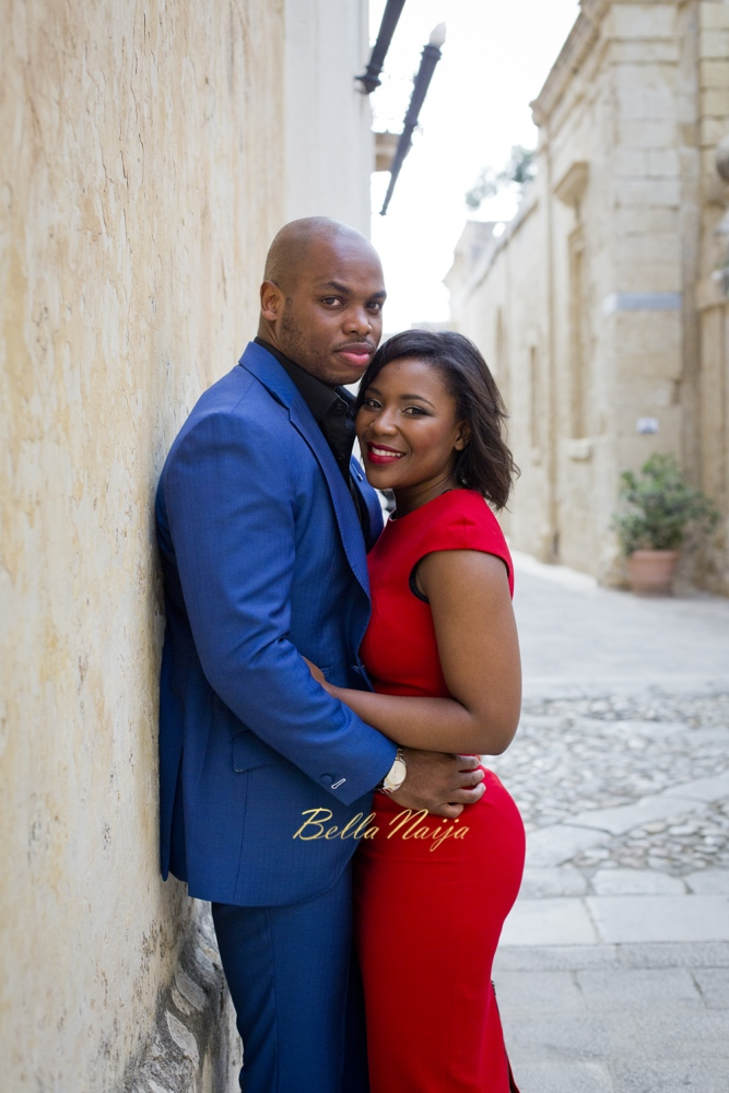 Hope_Sena_Pre Wedding_Malta_BN Weddings_2016 1
