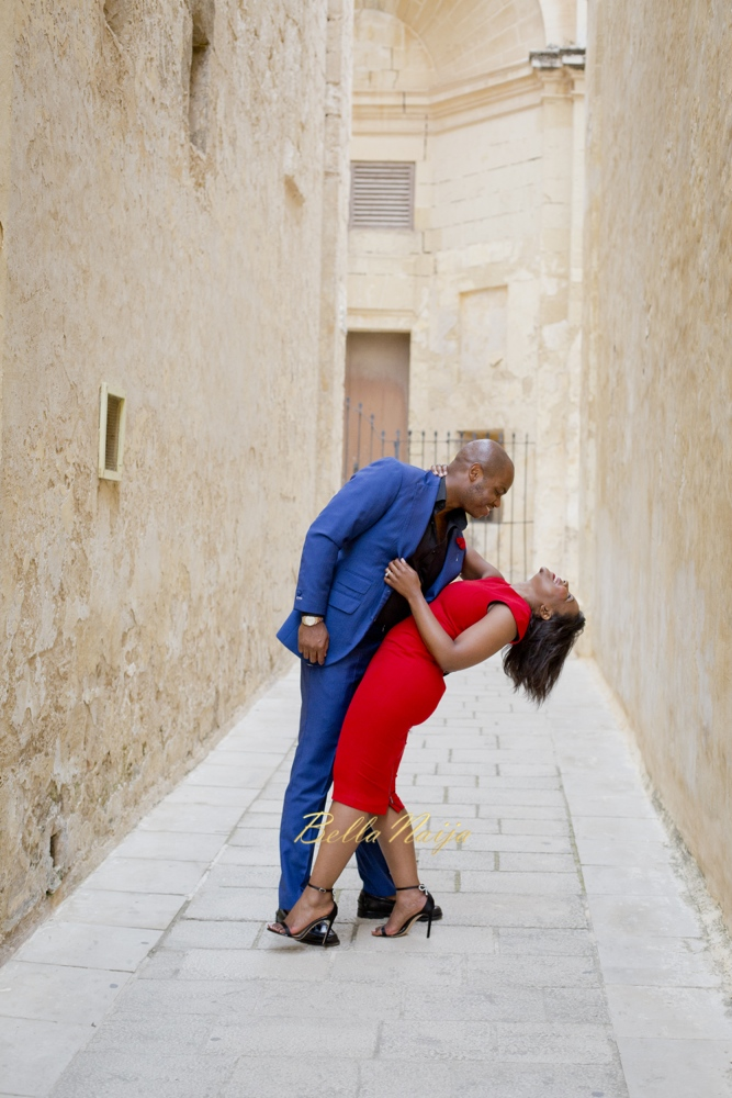 Hope_Sena_Pre Wedding_Malta_BN Weddings_2016 11