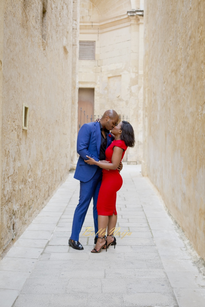 Hope_Sena_Pre Wedding_Malta_BN Weddings_2016 12