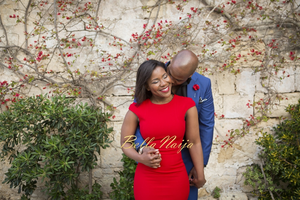 Hope_Sena_Pre Wedding_Malta_BN Weddings_2016 14