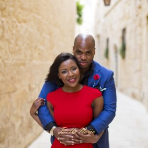 Hope_Sena_Pre Wedding_Malta_BN Weddings_2016 15