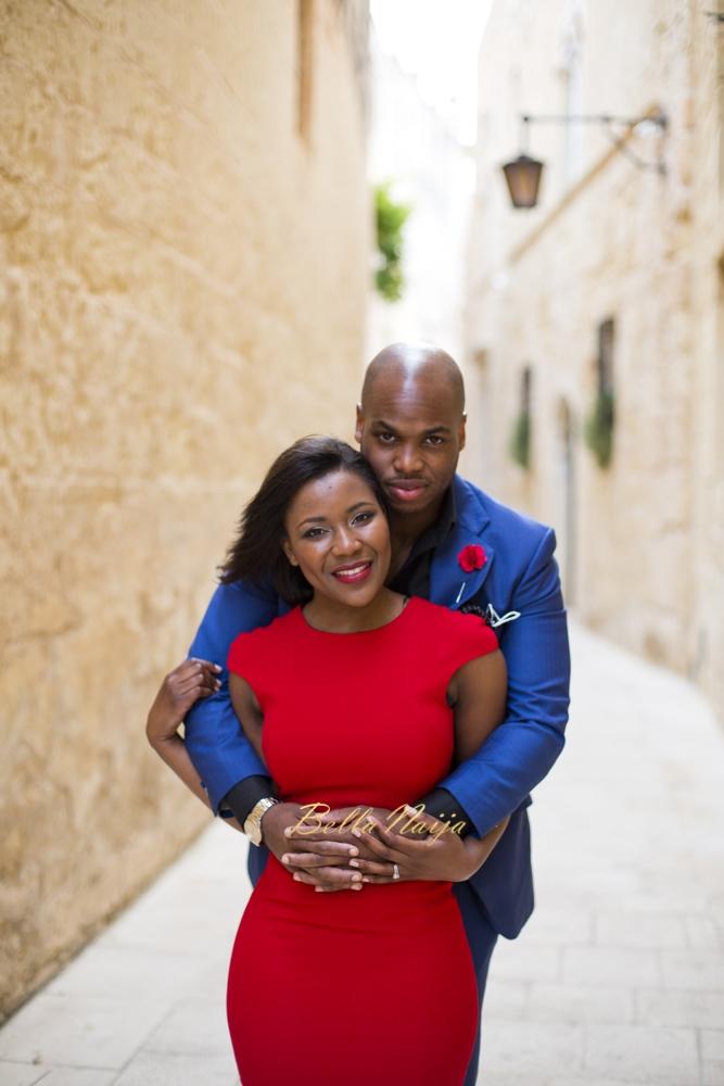 Hope_Sena_Pre Wedding_Malta_BN Weddings_2016 15