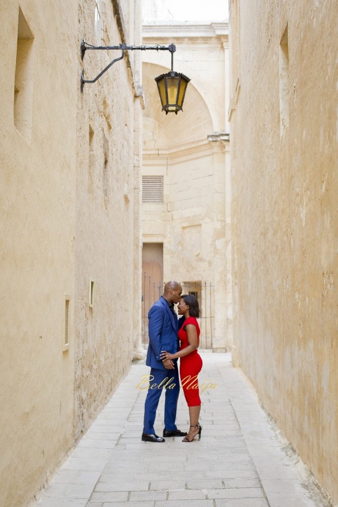 Hope_Sena_Pre Wedding_Malta_BN Weddings_2016 9