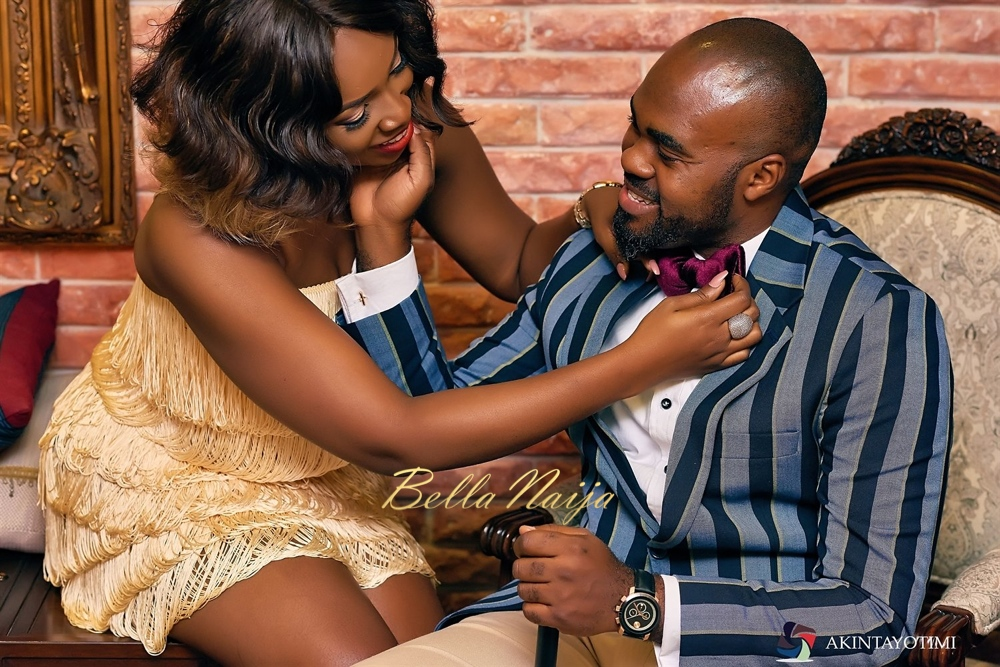 Ijeoma_Ikenna_Pre Wedding_Akintayotimi Photography_BN Weddings_2016_122