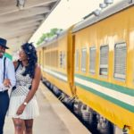 Ijeoma_Ikenna_Pre Wedding_Akintayotimi Photography_BN Weddings_2016_21