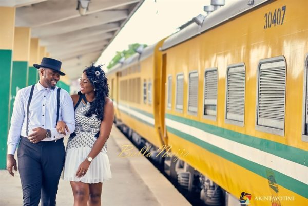Place ijeoma amp ikenna romantic love story and pre wedding moments