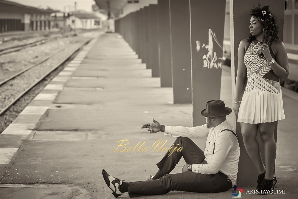 Ijeoma_Ikenna_Pre Wedding_Akintayotimi Photography_BN Weddings_2016_35