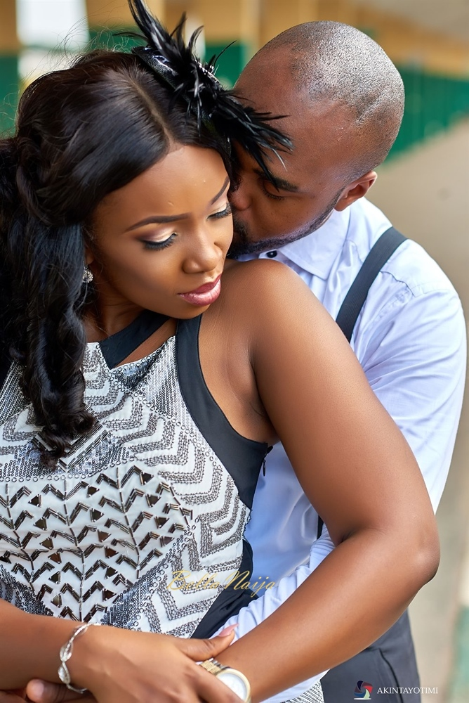 Ijeoma_Ikenna_Pre Wedding_Akintayotimi Photography_BN Weddings_2016_38