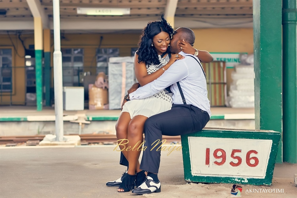 Ijeoma_Ikenna_Pre Wedding_Akintayotimi Photography_BN Weddings_2016_40