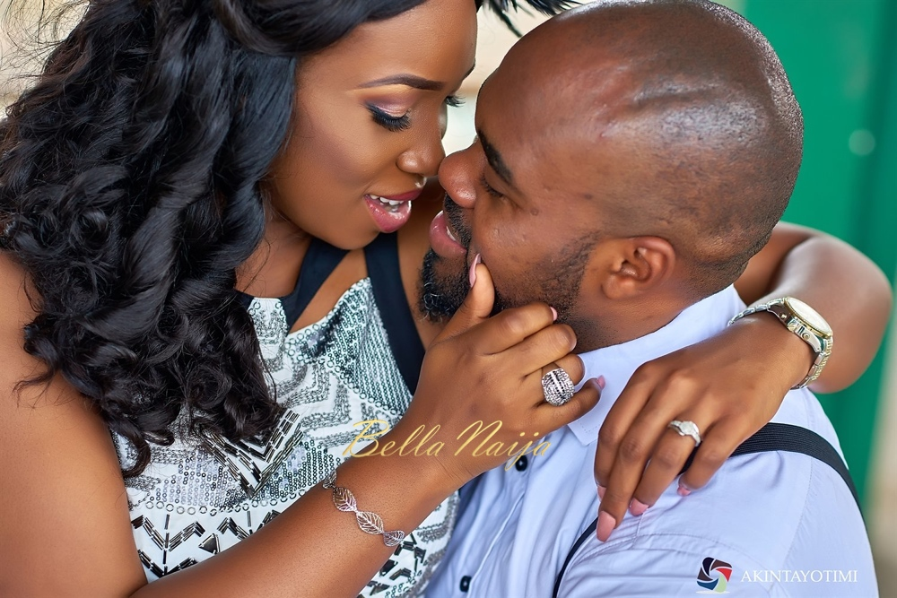 Ijeoma_Ikenna_Pre Wedding_Akintayotimi Photography_BN Weddings_2016_41