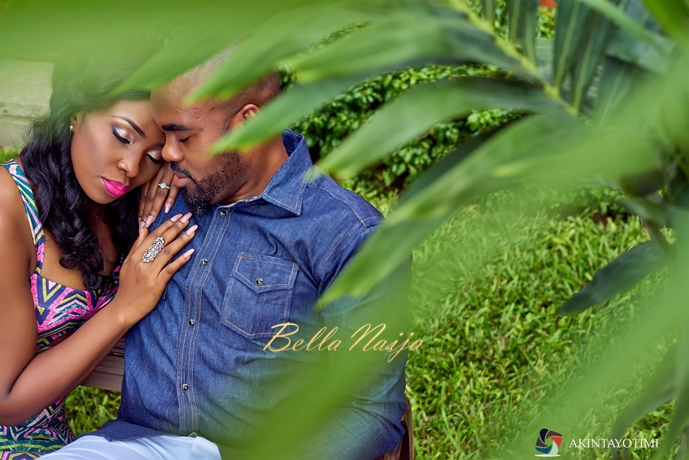 Ijeoma_Ikenna_Pre Wedding_Akintayotimi Photography_BN Weddings_2016_62