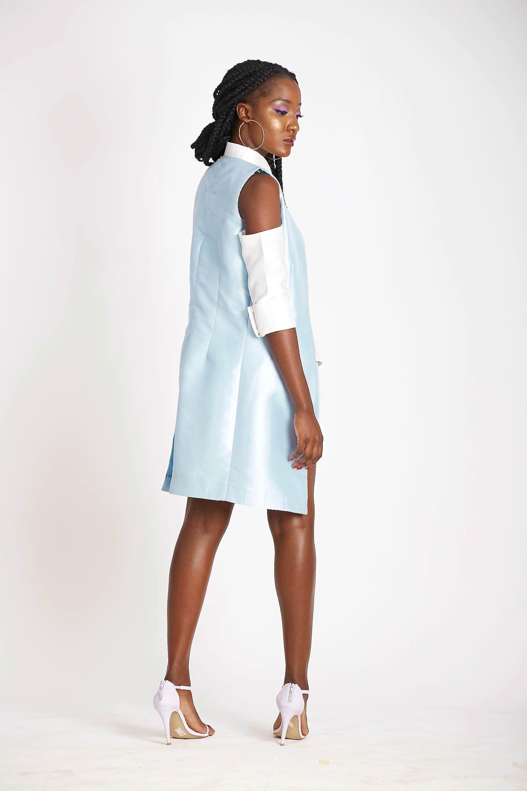 Imad Eduso - BN Style - Collection Lookbook - BellaNaija.com 011