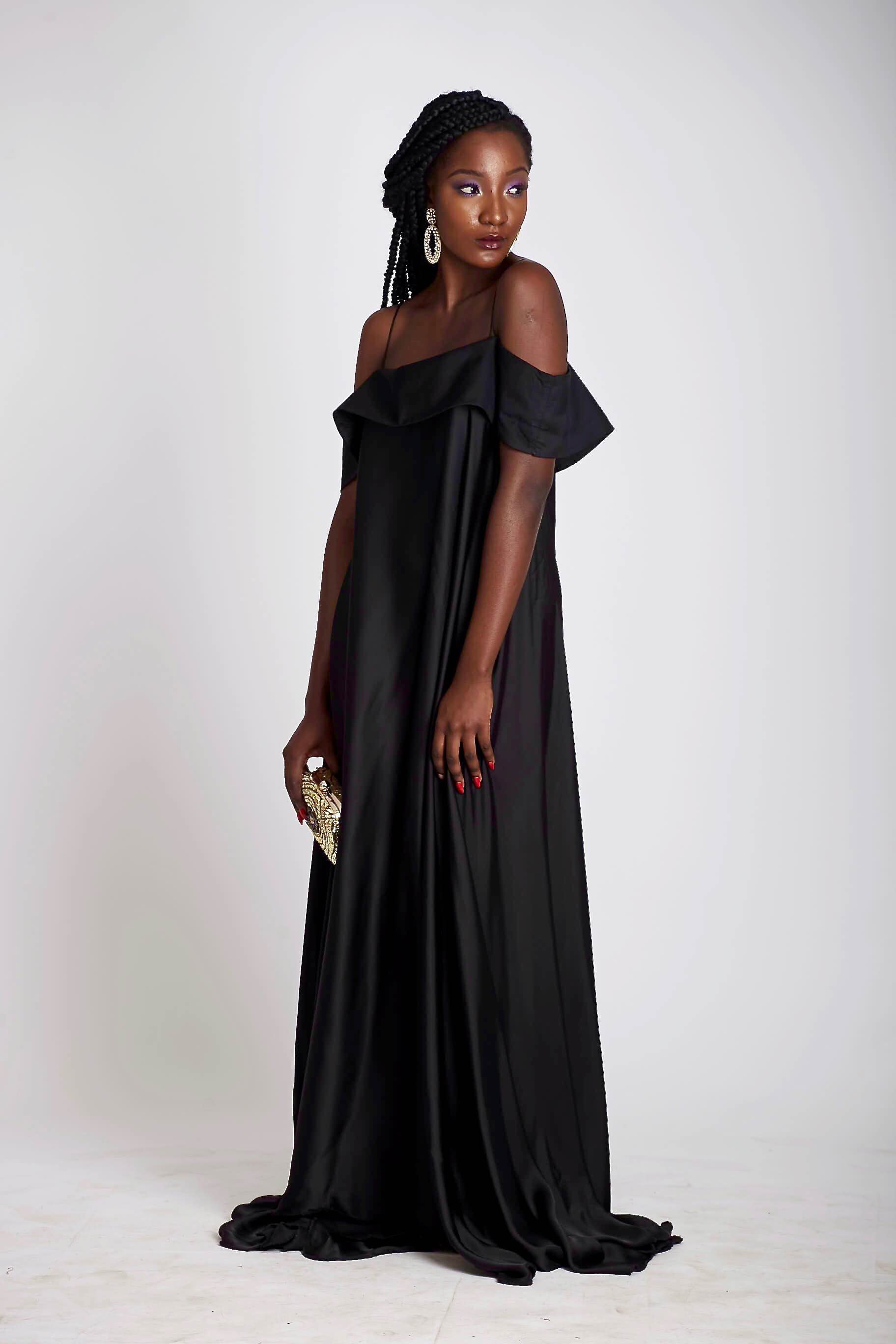 Imad Eduso - BN Style - Collection Lookbook - BellaNaija.com 012