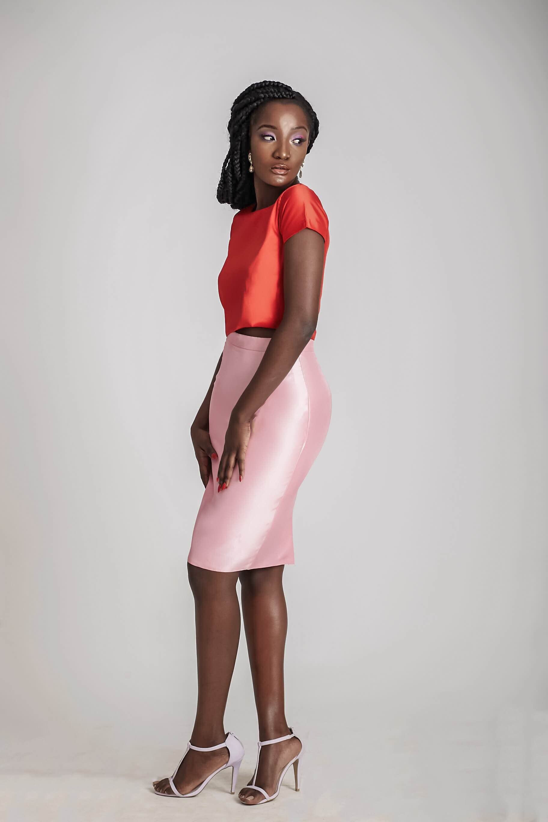 Imad Eduso - BN Style - Collection Lookbook - BellaNaija.com 013